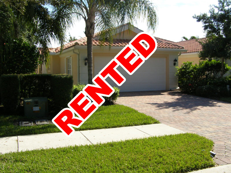 Properties Homes For Rent In Palm Beach Gardens Florida Fl
