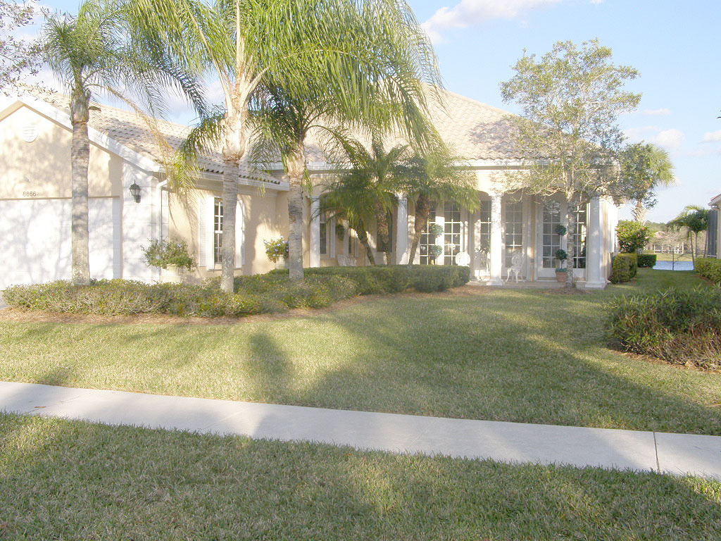 Properties Townhomes Homes For Sale In Palm Beach Gardens